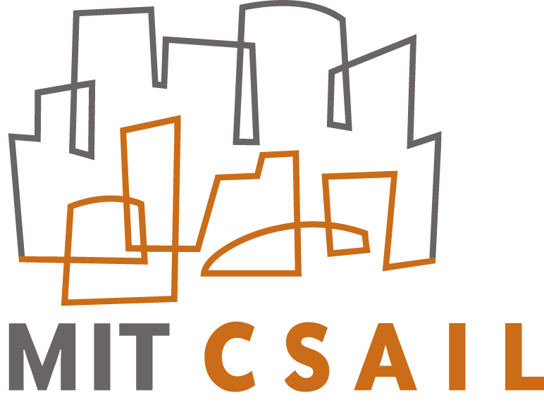 CSAIL - MIT