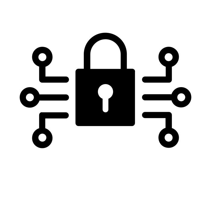 Copyright The Noun Project - Security_2630665