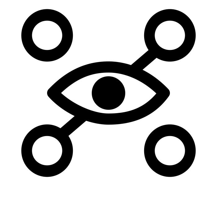 Copyright The Noun Project - spy_2064846