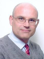 Yvon Pesqueux