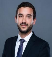 Guillaume Soto-Mayor
